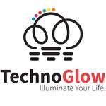 TechnoGlow