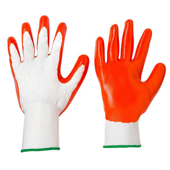 Large Multi-Task Grip Gloves