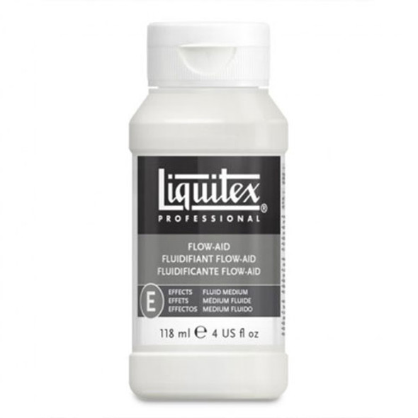 flow aid by liquitex