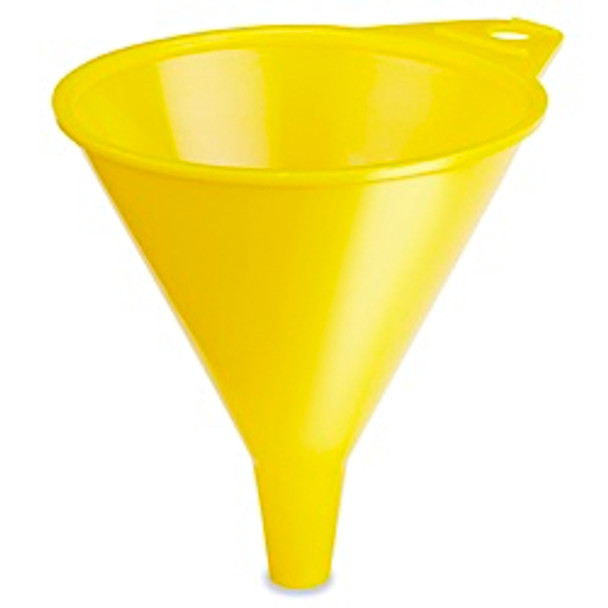 Utility Funnel 8 oz.
