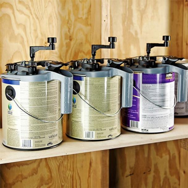 paint-lid-storage-dispense