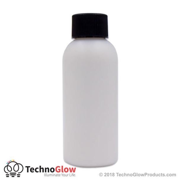 uv paint by techno glow