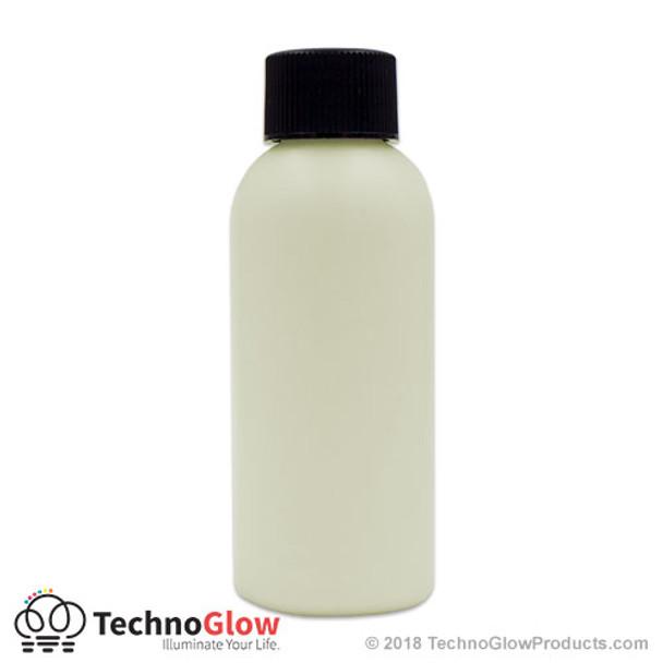 best outdoor luminescent paint