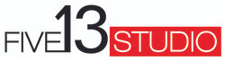 Five13 Studio