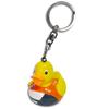 GIANTS Rubber Duck