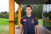 GIANTS - 2021 Ladies AFLW Media Polo