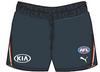 GIANTS 2021 PUMA Replica Home Playing Shorts - Mens