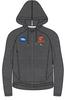 GIANTS 2021 PUMA Full Zip Training Jacket - Womens
