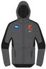 GIANTS 2021 PUMA Full Zip Training Jacket - Mens