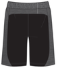 GIANTS 2021 PUMA Training Shorts - Mens