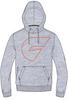 GIANTS 2021 Youth Logo Hoodie