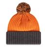 GIANTS - Orange Knit Beanie