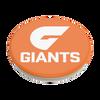 GIANTS Popsocket