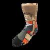 GIANTS Toby Greene Sock Adult 8-11