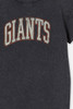 GIANTS Youth Collegiate T-Shirt