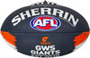 GIANTS Song Footy