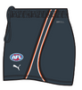 GIANTS 2021 Youth Home Playing Shorts