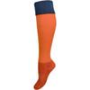 Sock's Men's Replica 7-11