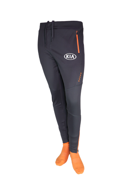 GIANTS 2020 AFL Mens Track Pants