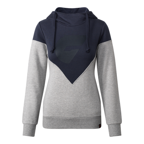 GIANTS Ladies Lifestyle Hoody