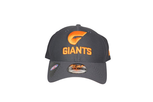 GIANTS  2020 9FORTY Media Cap