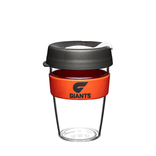 GIANTS KeepCup