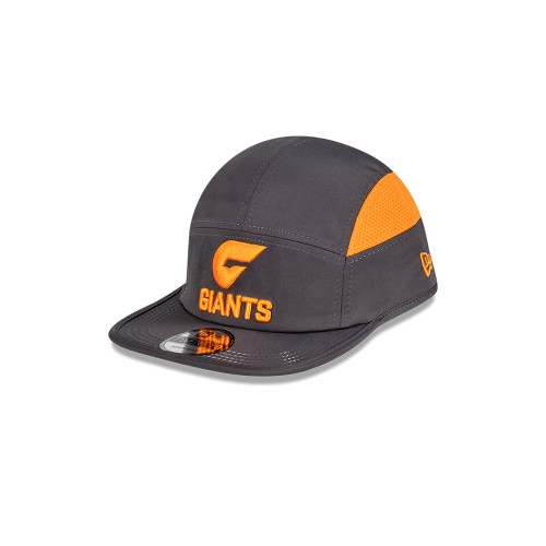 GIANTS - 2021 Training Cap