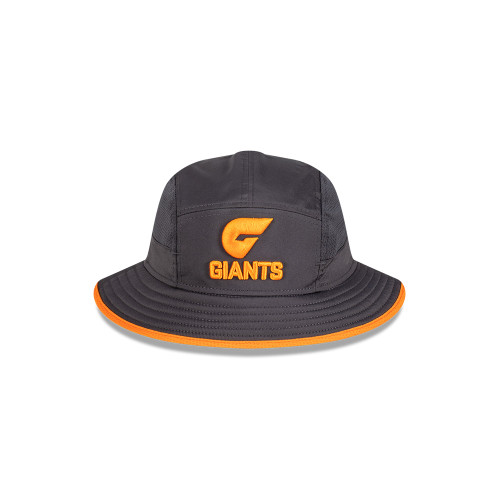GIANTS - 2021 Training Bucket Hat