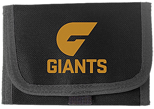 GIANTS Supporter Wallet