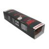 Menzerna Wax 113GZ Buffing Compound Solid Bar Tripoli 400+ Grit