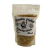 RawKrafted Krumble Flakes Premium Shellac Blonde 8 oz Bag