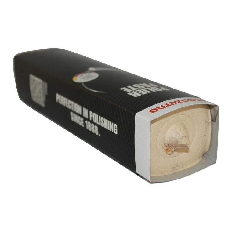 Menzerna Wax 58 Buffing Compound Solid Bar High Polish 1000+ Grit