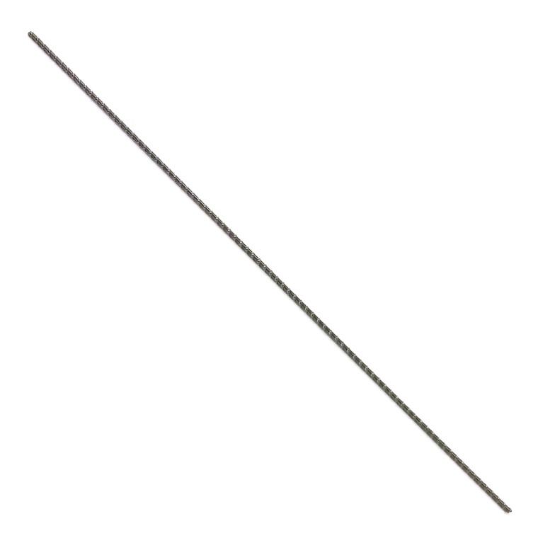 Spiral Saw Blade .050 in x 6 inch