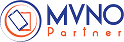 MVNO Partner
