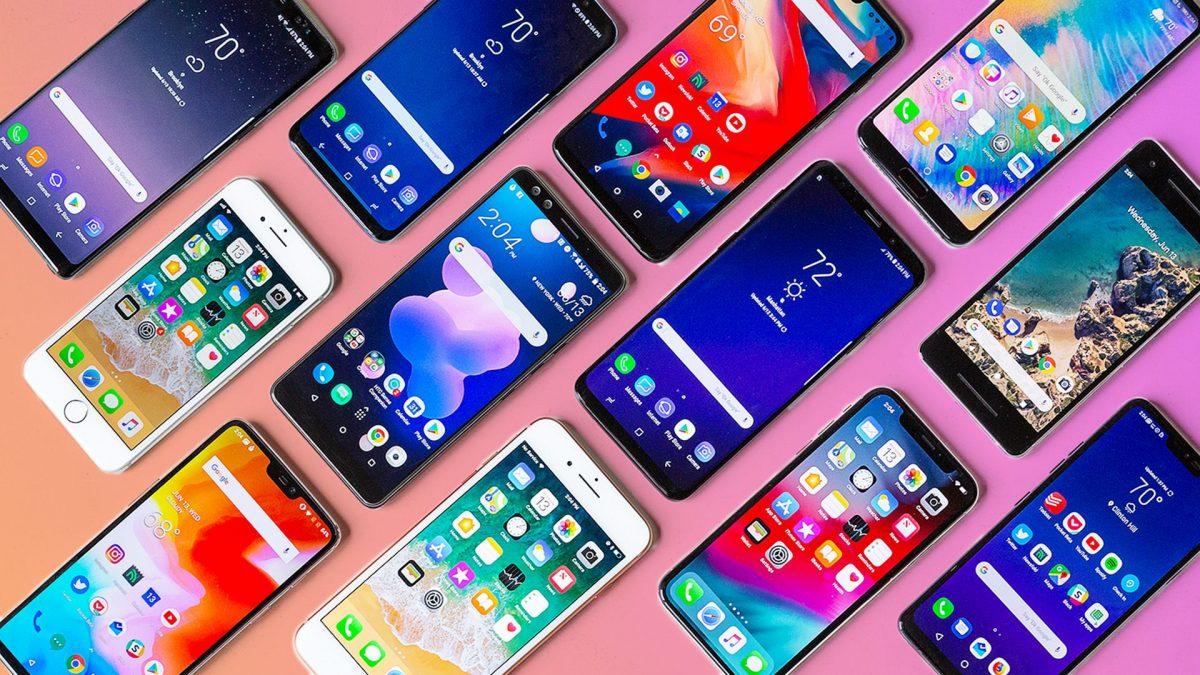best-budget-phone-under-200.jpg