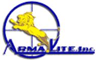 Armalite Inc.