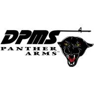 DPMS Inc.