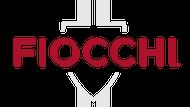 Fiocchi of America, LLC.