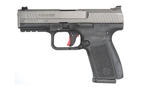 CANiK TP9SF Elite-S 15RD HG3899T-N