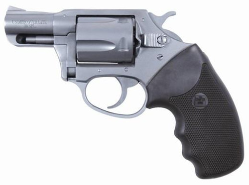 Charter Arms Undercover Lite .38 Special 53820/Aluminum