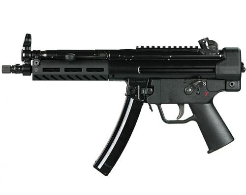 PTR Industries 9CT PTR 601 9mm