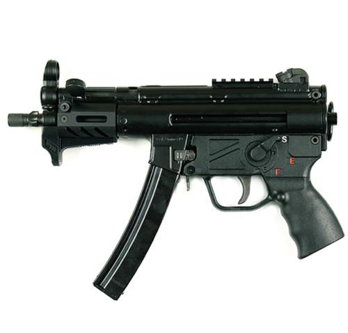 PTR Industries 9KT PTR 603 9mm