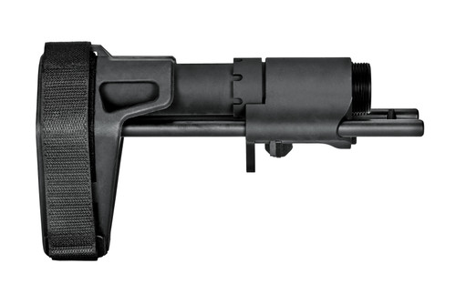 SB Tactical SBPDW Pistol Stablizing Brace - right