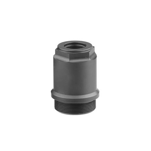 Liberty Fixed Barrel Adapter