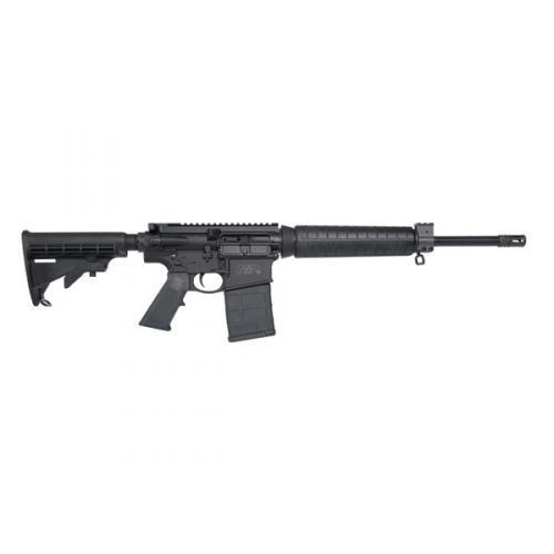 S&W M&P10 Sport Optics Ready Rifle .308 20RD