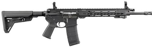 Ruger SR556 Takedown 5924 .223/5.56 NATO 30RD Black