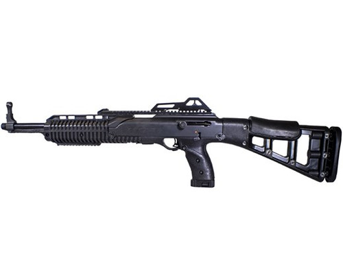 Hi-Point 10MM Carbine 10RD Black 1095TS