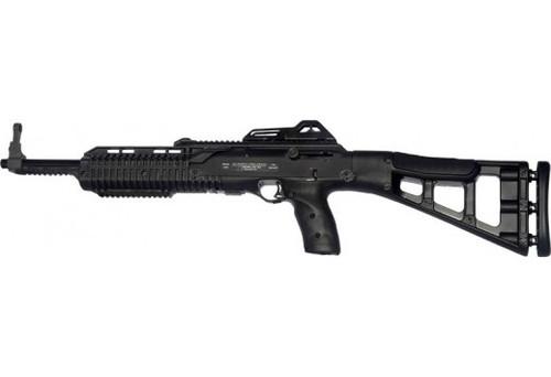 Hi-Point 380ACP Carbine 3895TS Black
