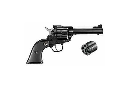 Ruger Single Six 0623 22LR 22Magnum  Revolver