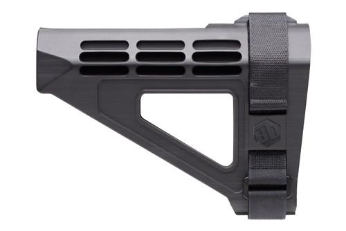 SB Tactical SBM4 Pistol Stabilizing Brace SBM4-01-SB -1